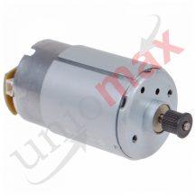 Printhead Motor QK1-1500-000