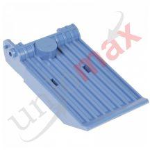 Cartridge Holder (Color)