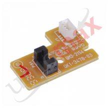 Sensor QK1-3478-000