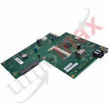 Formatter (Main Logic) Board  Q7848-61006