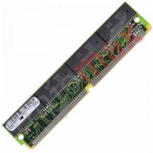 2MB, 32-bit SIMM Memory Module C3131A (C3131-67901)
