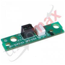 Sensor QK1-3483-000