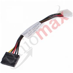 Hard Drive SATA Cable 5851-2501