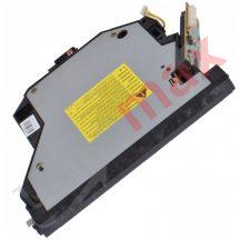 Laser Scanner Assembly C8049-69005 (RG5-5100-000)