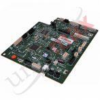 DC Controller Board RM1-4811-050 (RM1-4811-000)