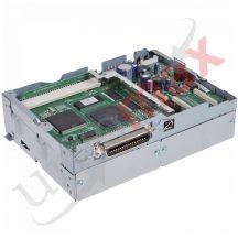 Electronics Module Assembly C7796-60204