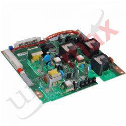 DC Controller Board RG5-3517-040