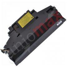 Laser Scanner Assembly RG5-3603-000