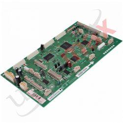 DC Controller PC Board C9656-67905 (C9656-69023; RG5-6850-070, RG5-6850-000)