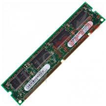 16MB/32MB FirmWare DIMM Memory C9712-60002