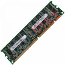 128MB, SDRAM DIMM Memory Module Q7711-67951 (C7850-60001, C7850-67901)