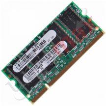 128MB DDR Memory Module Q2630A