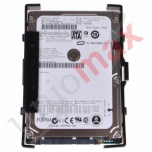 80GB SATA Hard Drive 5851-3833