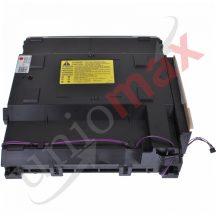 Laser Scanner RM1-4766-000