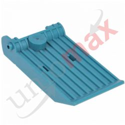 Cartridge Holder (Color)(Green) C4557-40112