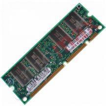 16 MB SYNC Memory Module C4142AX