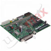 Electronics Module, Board C7769-20014-C