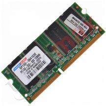 128MB SO-Dimm Memory Module C2388A