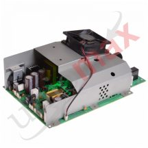 Board Assembly Power Supply 2023801