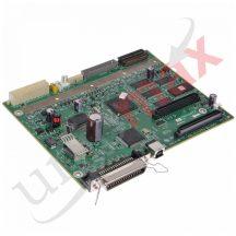 Electronics Module, Board C7769-20369