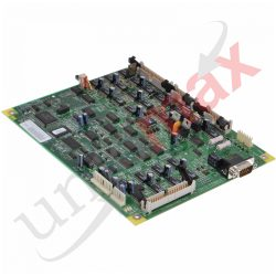 Stapler Stacker Controller PC Board C8085-30000