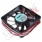 Cooling Fan RG0-1030-000