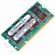 256MB DDR Memory Module 200pin Q7722AX (Q2631AX)