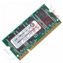 256MB DDR Memory Module 200pin Q7722-60001