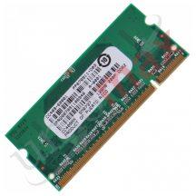 128MB DDR2 Memory Module, 200pin  CC409-60001