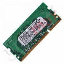 16MB DDR2 Memory Module, 144pin CC387-60001