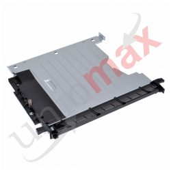 Lower Paper Feed Assembly RM1-3759-000