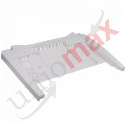 Front Cover Assembly RG5-6466-000