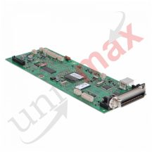 PBA Main Board JC92-01424W