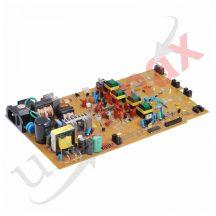 Power Supply JC96-03112A