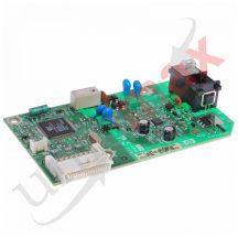 Fax Modem Board Q3083-60179
