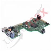 Formatter Board CB580-80008