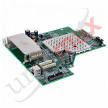 Formatter Board C8124-60033