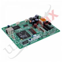 Logic Board Assembly QM3-6260-000