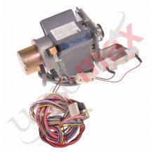 Motor Assembly CR 2022532