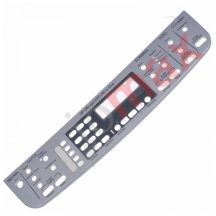 Control Panel Overlay (Germany) JB61-00443A
