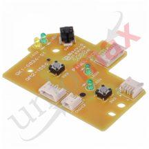 Controller Board QK1-0824-01