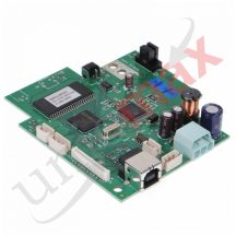 Formatter Board Assembly C8974-80042
