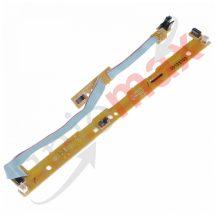 PE Sensor Board QK1-4975-04