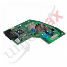 Controller Board Q1608-60156
