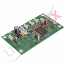 PCA Controller Board ADF Assembly C6717-60176