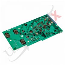 Controller Board C8424-60152