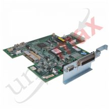 Main Logic Board 45763-001M