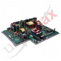 PFC Power Supply  G45770M