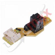 Position Decoder Sensor QK1-0810-02