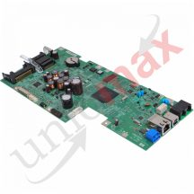 Formatter Board C8187-60001